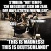 dear_michaelzeitner