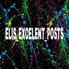 Eli______