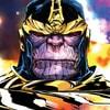 Thanos_LOH