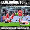 fussballzweitausend1