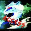 Lunar_Wolf_Ranger_RRA