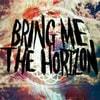 Sleeping_with_thehorizon