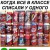 lmemchikl_irl1