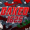 Baked1625
