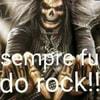 YAreDoRock