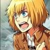 Armin_the_Thug_2014