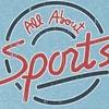 allaboutsports_2014