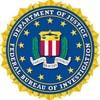 Agente_do_FBI