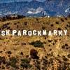 skiparockMarky