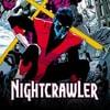 NightCraawlerr