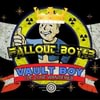 Falloutboy42_Gamings