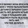 groupsneskuchay512