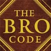 TheCodeOfBros_2015