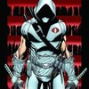 Storm_Shadow