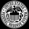 CU_FederalReserve