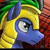 Ace_of_Equestria