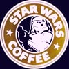 StarWarsCoffee