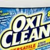 OxiClean_2015