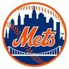 Mets_Fanatic_2015