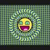 IllusionNight_2014