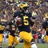 Jabrill_Peppers