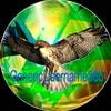 GenericUsername365_2014