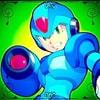 BlueBoy_X_2013