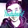 YoutubeAf_2015