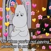 sad_wholesomemoomin