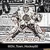 Chi_Town_Hockey50_2015