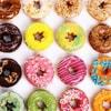 Plain_donut_2015