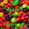 skittel_lol_2015
