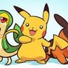 pokemon_man_2015