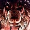 Darkwolf244