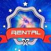 Rental_2014