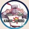 Kawaii_Sunbro_2016