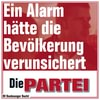 objectiveDiePartei
