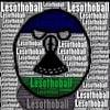 LesothobaII_2015