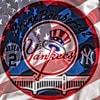 BronxBombers02