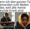 famous_schulhub