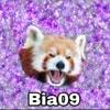 Bia09