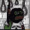 Kill_All_Fandoms_2017