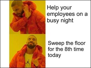 Best etrade sweep option reddit