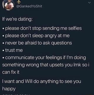 Dating parker 51