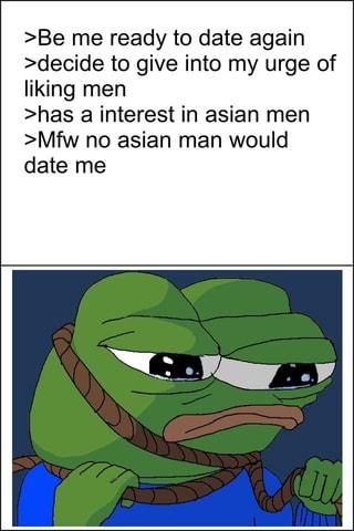 Reddit online-dating als mann