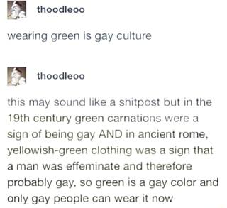 gay massage liverpool