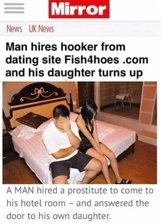 fish4hoes
