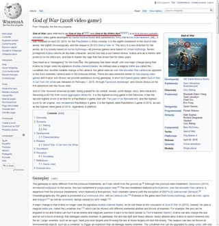 Wikipedia memes. Best Collection of funny wikipedia ...
