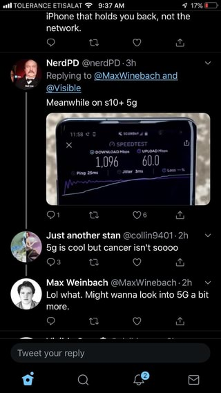 5g memes. Best Collection of funny 5g pictures on iFunny