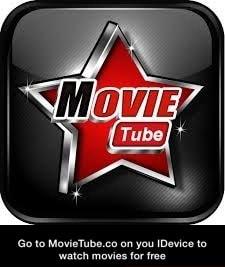 Www.movietube.com